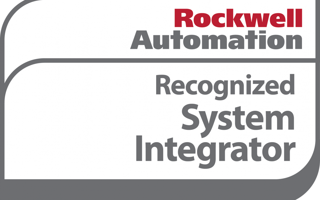 Applied Manufacturing Technologies Named a Rockwell Automation Recognized System Integrator Partner