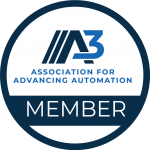 A3 Automate member